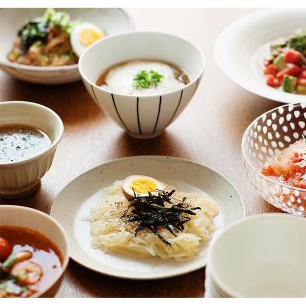 tretes トレテス 生こんにゃく麺(180g×2食入り)×12袋(ラーメン やきそば パスタ 蒟蒻 生麺)|tricycle|02