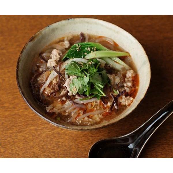 tretes トレテス 生こんにゃく麺(180g×2食入り)×12袋(ラーメン やきそば パスタ 蒟蒻 生麺)|tricycle|03