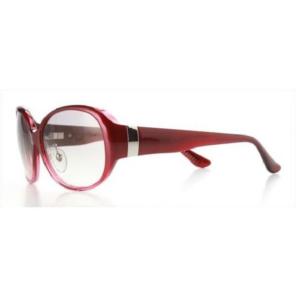 eyebrella アイブレラ GRACE グレイス(サングラス レディース 女性 ドライブ 用 おしゃれ ファッション 小物 小顔に見える グッズ)