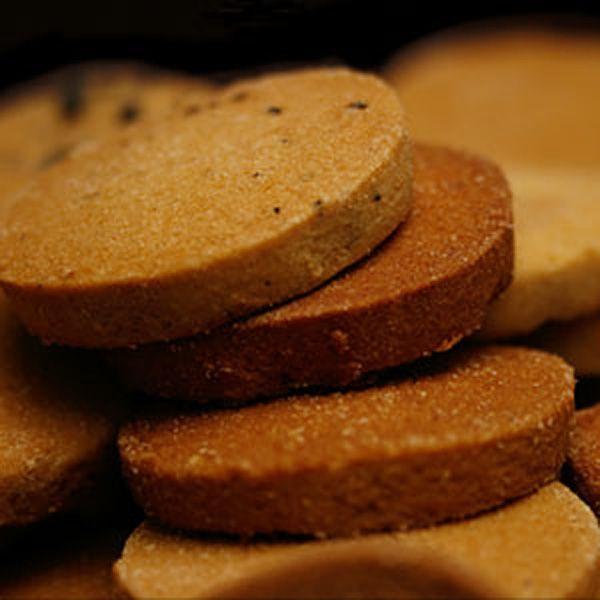 豆乳おからクッキー トリプル ZERO 1kg(おから パウダー クッキー 無糖 低カロリー 置換 ダイエット 食品 人気 セール)|tricycle