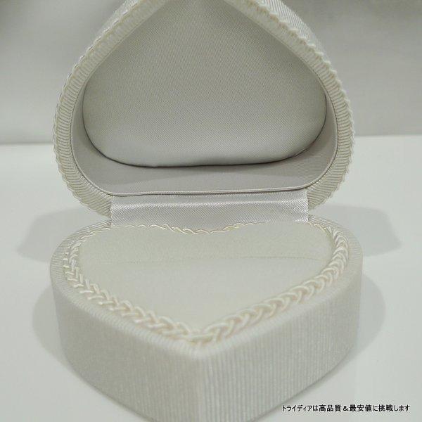SANKYO スイートハート ジュエリーボックス ギフトボックス プレゼント 箱 MA-020|trideacoltd|02