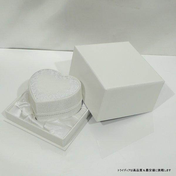 SANKYO スイートハート ジュエリーボックス ギフトボックス プレゼント 箱 MA-020|trideacoltd|03