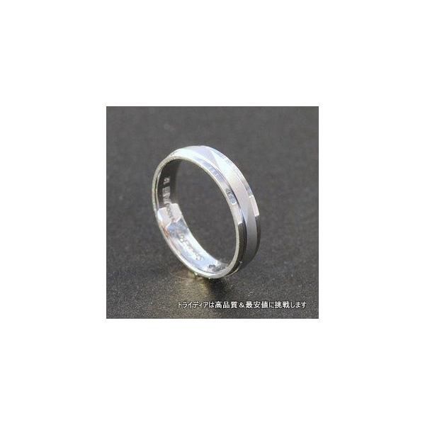 指が長い人/アームが直線的で、 ボリュームのある幅広タイプがおすすめ