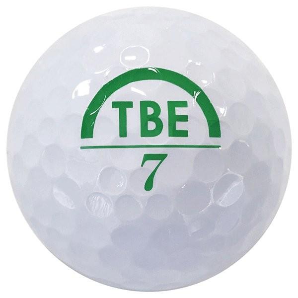 「選べる3色 1カートン」TOBIEMON ゴルフボール飛衛門(とびえもん)2ピース メッシュバッグ12球入り×12袋「R&A公認球」|trim|02