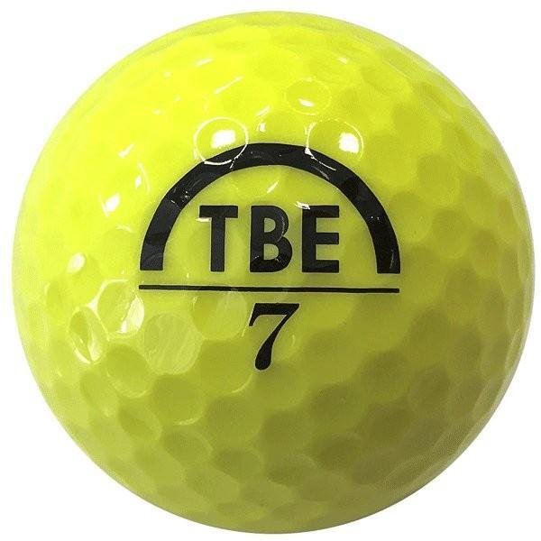 「選べる3色 1カートン」TOBIEMON ゴルフボール飛衛門(とびえもん)2ピース メッシュバッグ12球入り×12袋「R&A公認球」|trim|05