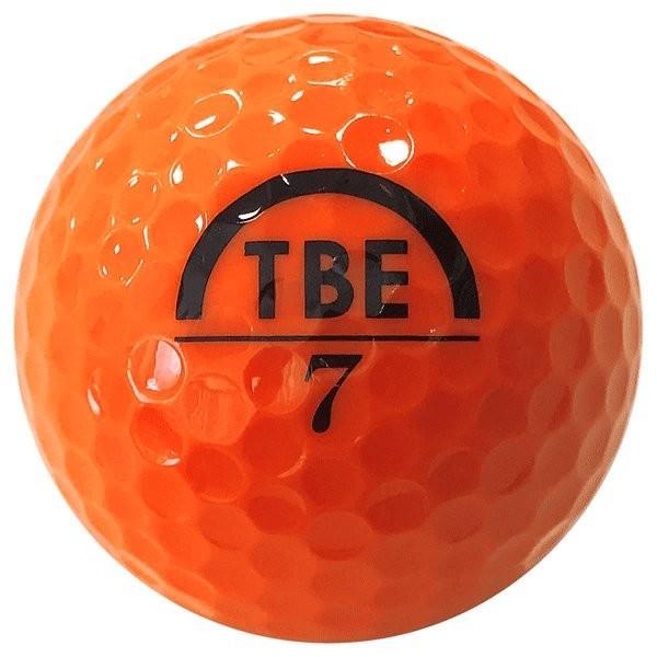 「選べる3色 1カートン」TOBIEMON ゴルフボール飛衛門(とびえもん)2ピース メッシュバッグ12球入り×12袋「R&A公認球」|trim|08
