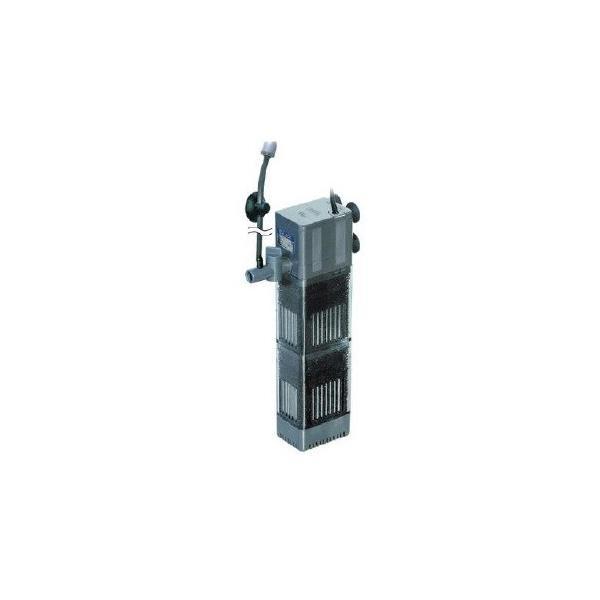 カミハタ リオプラスフィルターセット3 60Hz(西日本仕様) 60〜90cm水槽適合・高性能水中フィルターセット