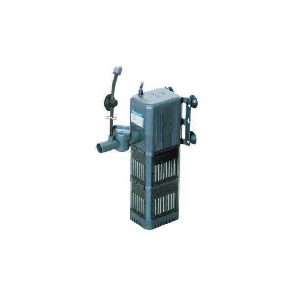 カミハタ リオプラスフィルターセット4 50Hz(東日本仕様) 90〜120cm水槽適合・高性能水中フィルターセット