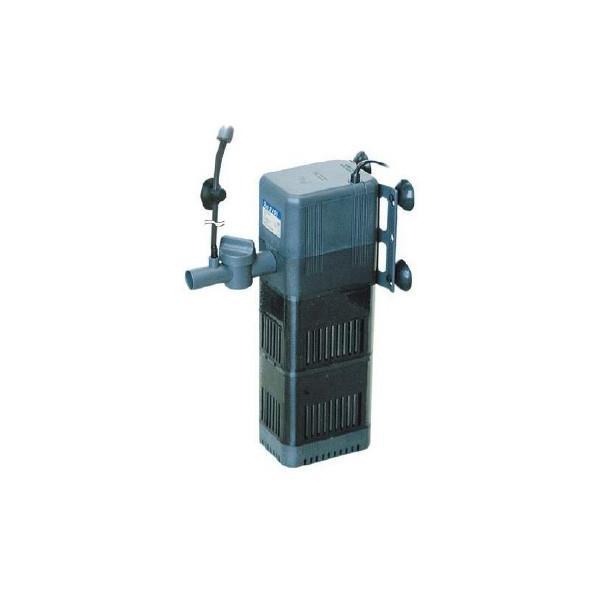 カミハタ リオプラスフィルターセット5 60Hz(西日本仕様) 90〜120cm水槽適合・高性能水中フィルターセット
