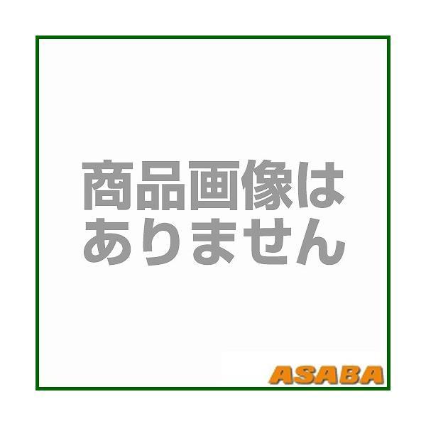 麻場 単体動噴 プランジャ式 ASR-5000