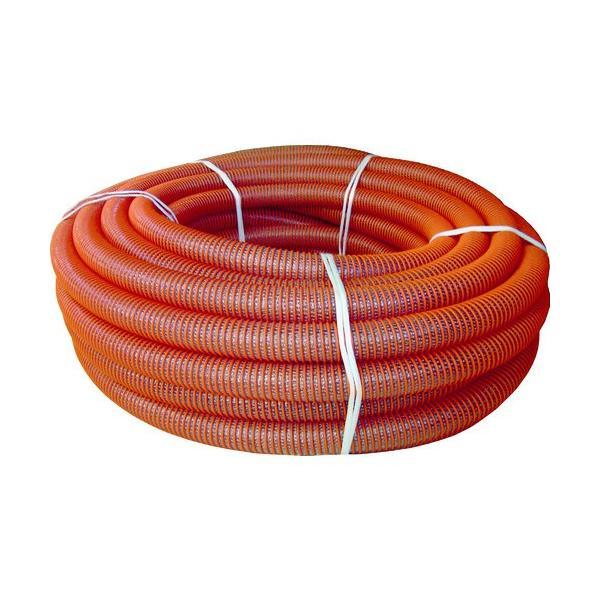カナフレックス V.S.カナラインA 25径 50m VS-KL-025-50 期間限定 ポイント10倍