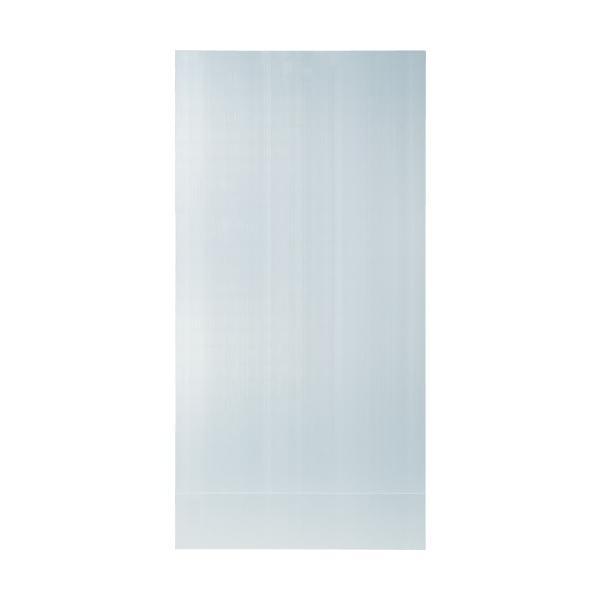 積水 簡単養生プラベニヤ 3.0mm×900mm×1.8m N J5M4550 期間限定 ポイント10倍