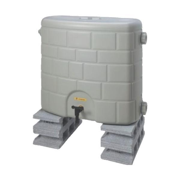 (法人限定)タキロン 雨水貯留タンク 雨音くん120L 307321 期間限定 ポイント10倍
