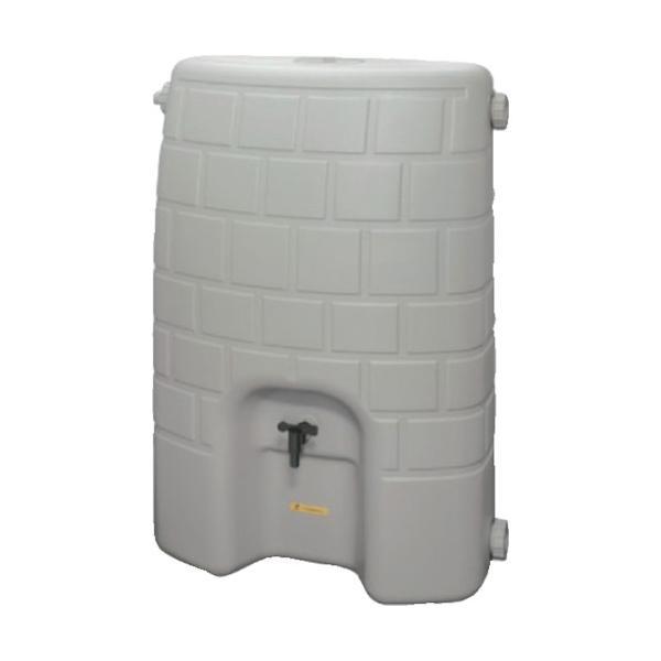 (法人限定)タキロン 雨水貯留タンク 雨音くん150L 308502 期間限定 ポイント10倍