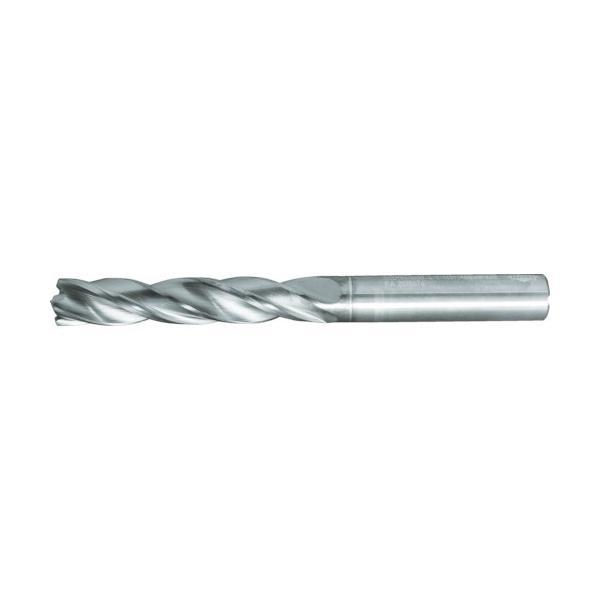 マパール GIGA-Drill SCD191 4枚刃高送りドリル 内部給油×5D SCD191-0970-4-4-140HA05-HP835 期間限定 ポイント10倍