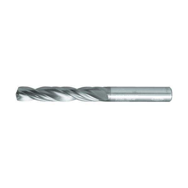 マパール MEGA-Drill-Reamer SCD200C 外部給油X3D SCD200C-0800-2-4-140HA03-HP835 期間限定 ポイント10倍