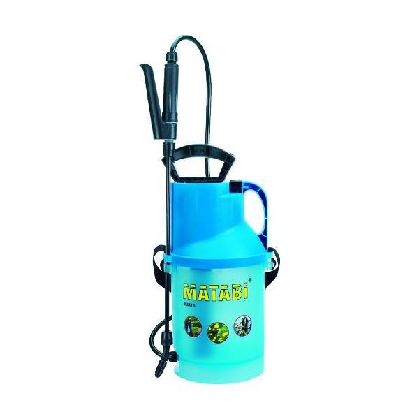 Goizper社 MATABi 蓄圧式噴霧器 BERRY5 81845 期間限定 ポイント10倍