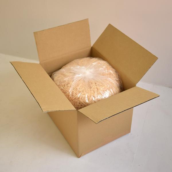 パイン無垢材のおがくず DIY 工作 詰め合わせ 家具 アウトドア ペット 家庭菜園|trunk-furniture|05