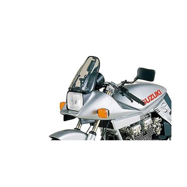 タミヤ 1/6 オートバイシリーズ No.25 スズキ GSX 1100S カタナ プラモデル 16025|trust-a|02