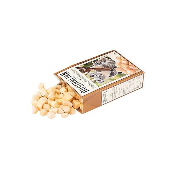 オーストラリア チーズ&ナッツ6箱