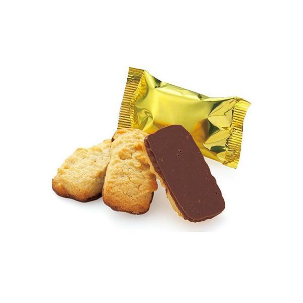 6%OFFクーポン モルディブ お土産 モルディブ土産 ギフト チョコクッキー 6箱セット 食品 菓子 スイーツ クッキー ビスケット ID:80656964 trv 07