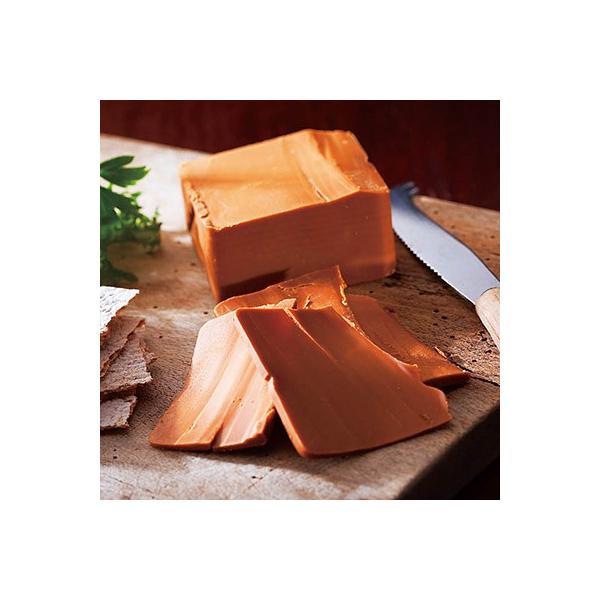 ノルウェー お土産 ノルウェー土産 ギフト ノルウェー チーズ 3個セット 直送品 代引き決済不可 ID:98812780