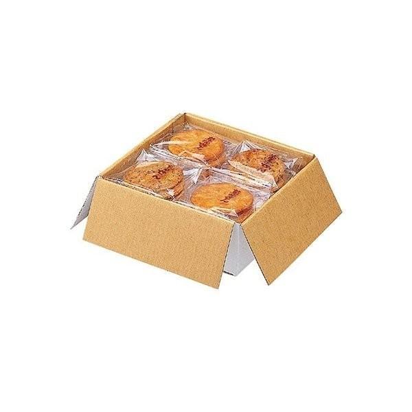 東京土産 草加せんべい (小) (東京 お土産 お菓子 埼玉) ID:76120030|trv