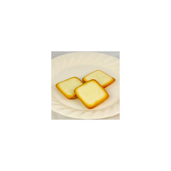 東京 お土産 東京土産 ギフト 白いお台場(大) クッキー お菓子 スイーツ お台場 ID:E8600140|trv|02