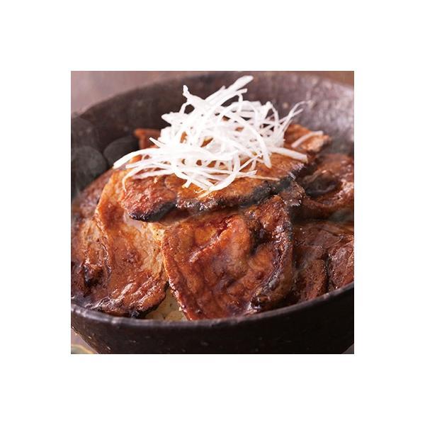 北海道土産 帯広 ぶた八の豚どん 畜産品   直送品 代引き決済不可  ID:81908079|trv