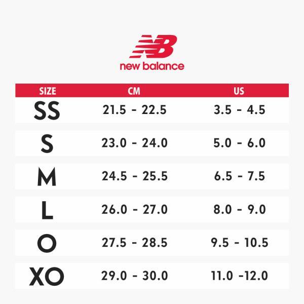 インソール ニューバランス new balance 中敷き RCP150 try-group 02