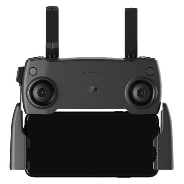 在庫あり 国内正規品 DJI Mavic Mini + microSDカード64GB付き 超軽量 199g 最大飛行時間18分 コントローラー付き 小型ドローン カメラ付き ラジコン mavicmini|try3|08