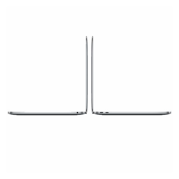Apple MacBook Pro MPXT2J/A アップル 2300/13.3 スペースグレイ 13.3インチ Corei5 8GB SSD 256GB Retinaディスプレイ マック MPXT2JA Touch Bar非搭載 try3 04