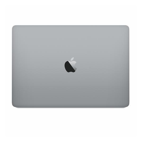 Apple MacBook Pro MPXT2J/A アップル 2300/13.3 スペースグレイ 13.3インチ Corei5 8GB SSD 256GB Retinaディスプレイ マック MPXT2JA Touch Bar非搭載 try3 05