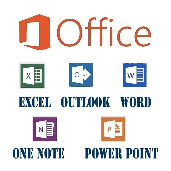 NEC LAVIE ノートパソコン 本体 Smart NS(B) Office搭載 筆ぐるめ シャンパンゴールド Windows 10 Home 15.6型 Celeron 4GB 500GB マウス付き PC-SN18CRSAB-2|try3|05