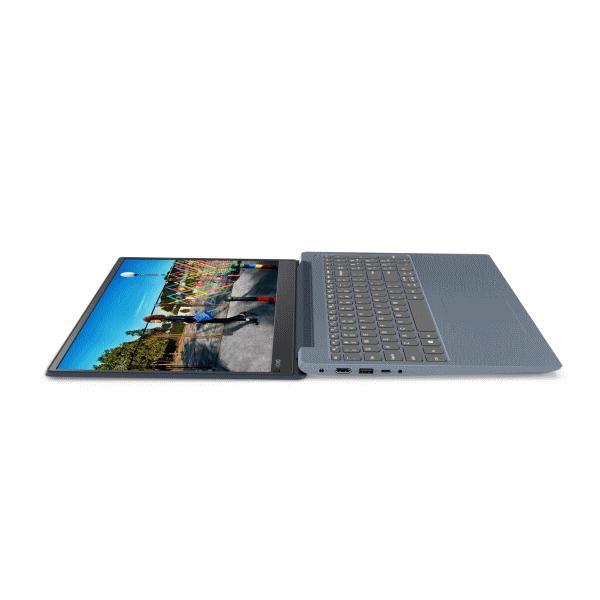 Lenovo レノボ Ideapad 330S ミッドナイトブルー ノートパソコン 新品 Windows10 15.6型 フルHD Core i5 8GB SSD 256GB DVD 高速起動 ビジネス 81F500K3JP|try3|02