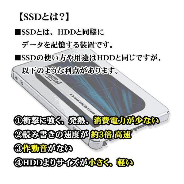 Lenovo レノボ Ideapad 330S ミッドナイトブルー ノートパソコン 新品 Windows10 15.6型 フルHD Core i5 8GB SSD 256GB DVD 高速起動 ビジネス 81F500K3JP|try3|05