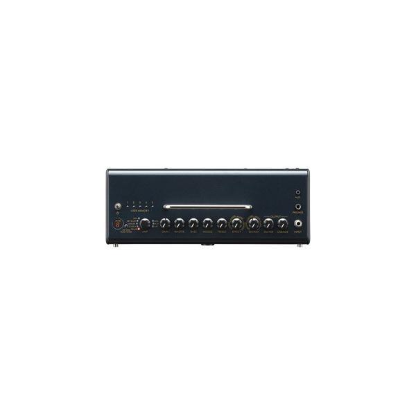 ヤマハ THR10C ギターアンプ ギター コンパクト ギターアンプ VCM モデリングアンプ THR10|try3|02