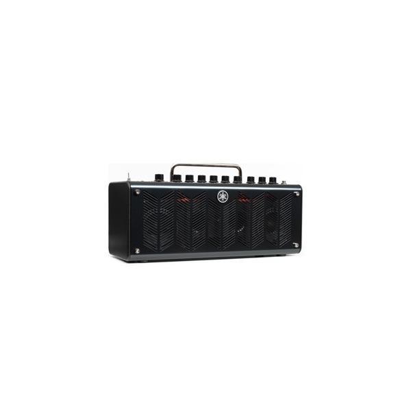 ヤマハ THR10C ギターアンプ ギター コンパクト ギターアンプ VCM モデリングアンプ THR10|try3|03