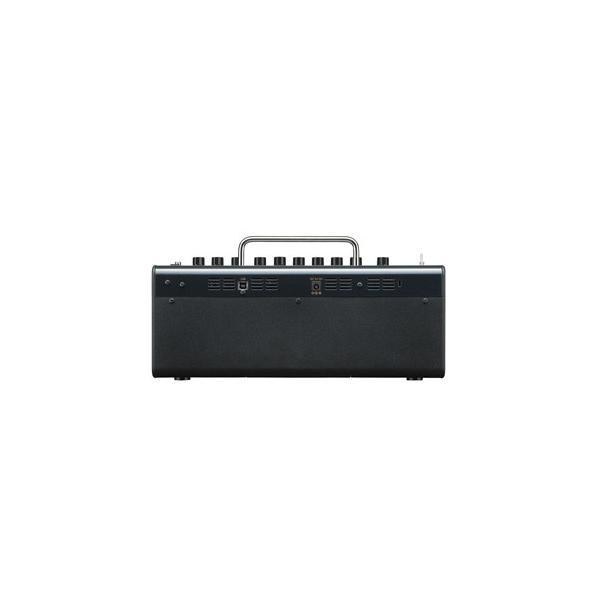 ヤマハ THR10C ギターアンプ ギター コンパクト ギターアンプ VCM モデリングアンプ THR10|try3|04