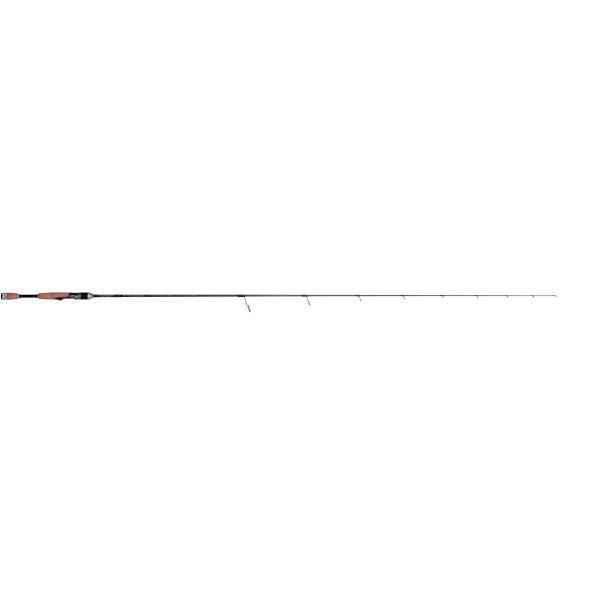 Curvester CROSSER/FINESSE CURVE CCRS-64LLF|tryangleshop