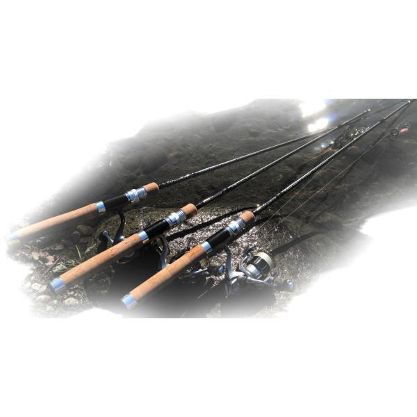 Glassway Area area X Black GAAXS-61XXULT|tryangleshop|02