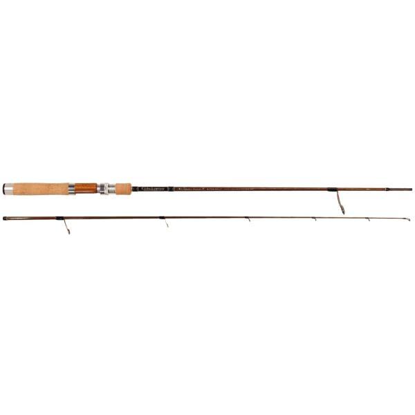 Glassway Japan trout X GJTXS-53LLT|tryangleshop