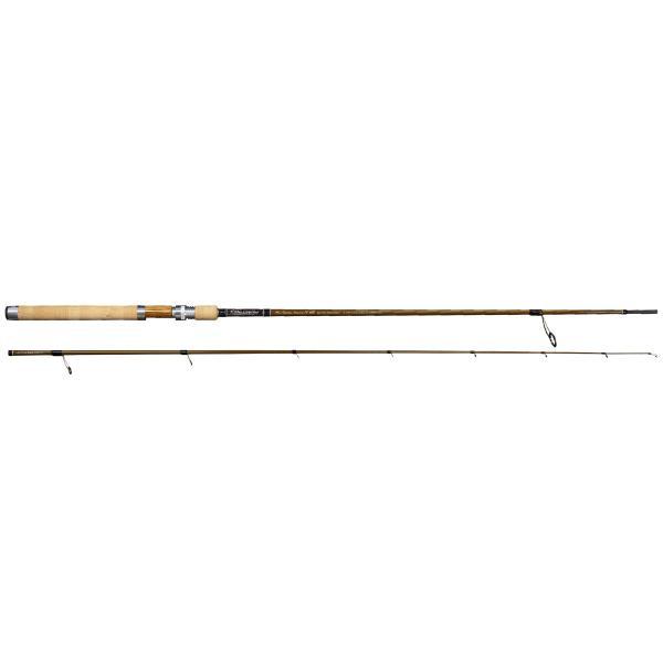 Glassway Japan trout X-BR GJTXS-BR610MLT|tryangleshop