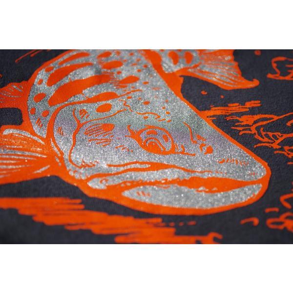 ハンドクラフト展オリジナルTシャツ|tryangleshop|02