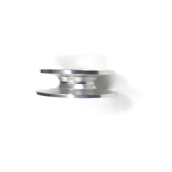TU-01専用深溝Vスプール|tryangleshop|03