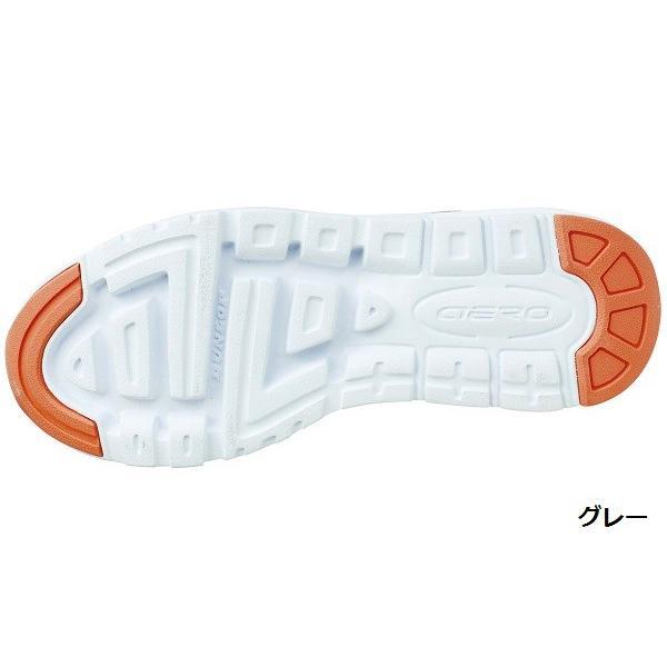 ダンロップ 靴 レディース スニーカー ランニングシューズ DUNLOP モータースポーツ エアロジャンプ614|tsubame-mall|03