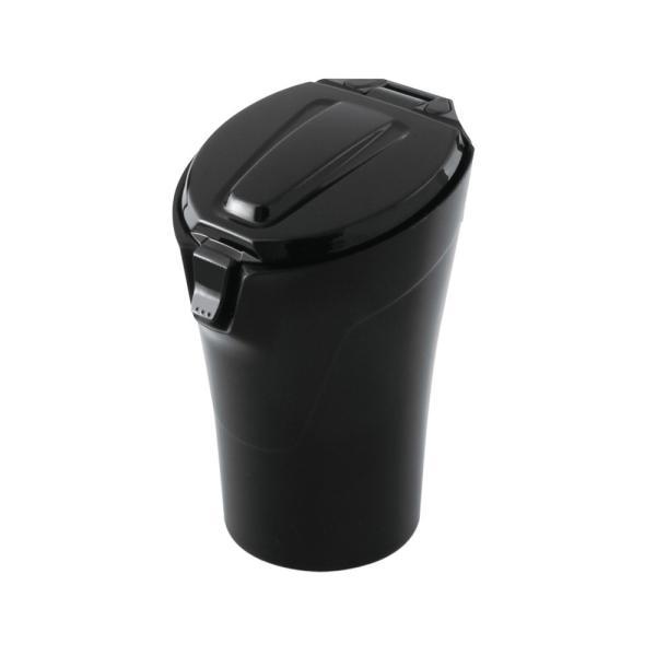 DT-20 IQOS専用 ポイ抜き灰皿 吸殻をホルダーから簡単にはずせて片手で捨てられる吸殻入れ IQOS3/3MULTIも使用可能 ヤック YAC|tsuchiya-yac|02