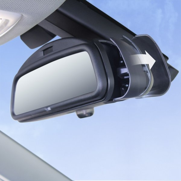 HS-BM2 BMW専用 インテリアミラーカバー HALLSTATT ETCカードを隠し、リスクの不安を和らげる!ハルシュタット YAC ヤック|tsuchiya-yac|05