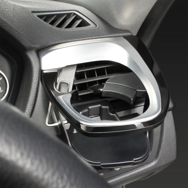 HS-BM3 F30系 BMW3・4シリーズ専用 HALLSTATT ドリンクホルダー 運転席側用 ハルシュタット 右ハンドル車専用 YAC ヤック|tsuchiya-yac|05