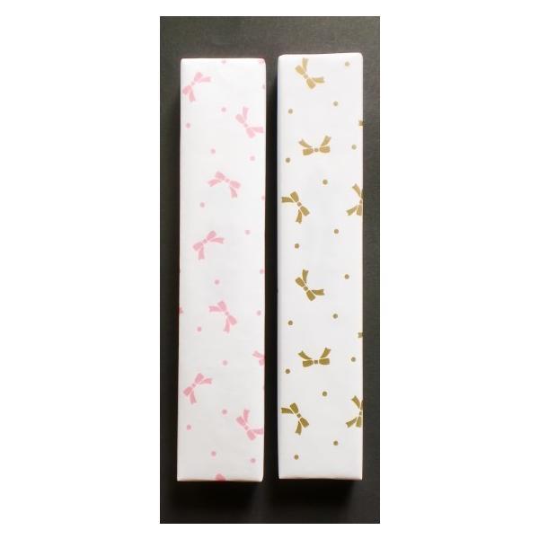 津軽塗の塗り箸を夫婦箸で・お祝い・お返し・記念品・父の日・母の日・誕生日にペアの二膳セットで贈り物として、箱に入れてお届けいたします。|tsugarunurihasi|07